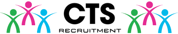 CTS Recruitment