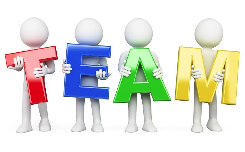 team-motivation-2